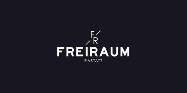 Freiraum Rastatt