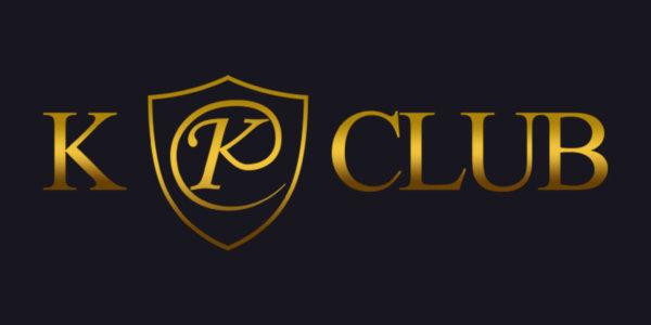 K Club Kehl